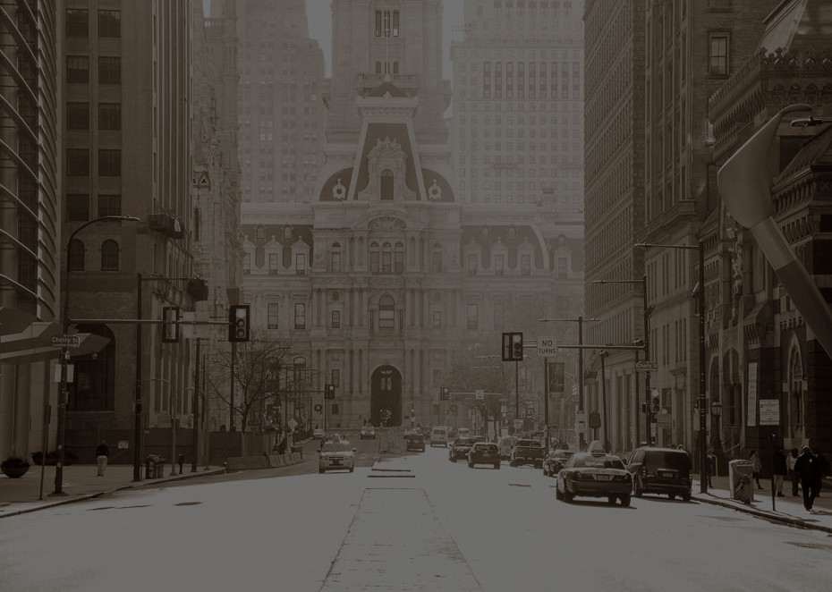 city-hall-dark