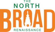 Northbroad Retina Logo
