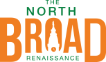Northbroad Mobile Logo